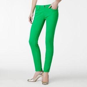 Kate Spade Play Hooky Jeans
